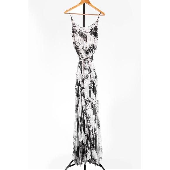 Rachel Zoe Dresses & Skirts - Rachel Zoe Dress (NEW! Tags still attached)